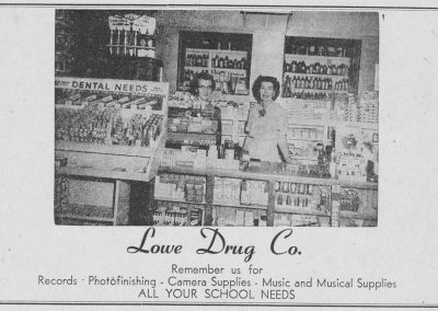 1955-lowe-drug-co